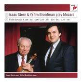 Yefim Bronfman - II. Andante cantabile