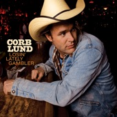 Corb Lund - Horse Doctor, Come Quick