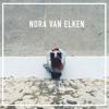 Best I Ever Had - Nora Van Elken