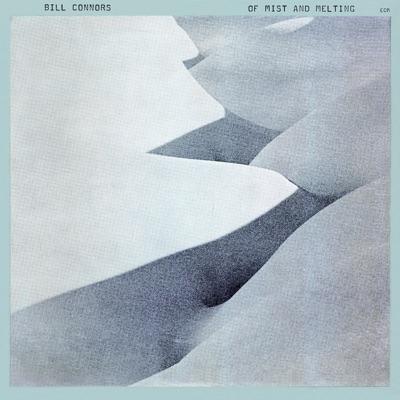 Of Mist and Melting - Jack DeJohnette