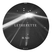 Letherette - Woop Baby