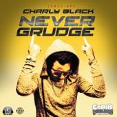 Never Grudge - Single