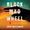 Black Mad Wheel AudioBook Download