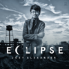 Joey Alexander - Eclipse  artwork