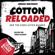 Jürgen Benvenuti - Jerry Cotton, Cotton Reloaded, Folge 54: Der Tod eines guten Mannes - Serienspecial (Ungekürzt)