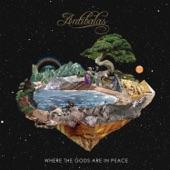 Antibalas - Gold Rush
