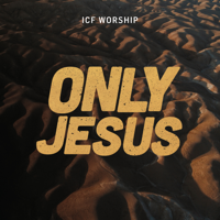 Only Jesus (Live) - EP