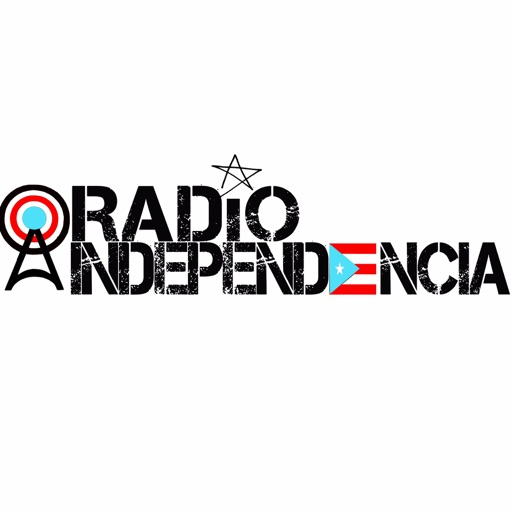 Cover image of Radio Independencia