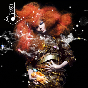 Björk - Virus