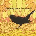 The Lovetones - A Place for Us