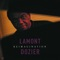 Lamont Dozier & Gregory Porter - How sweet it is To Be Loved By You