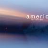 American Football (LP3) - American Football