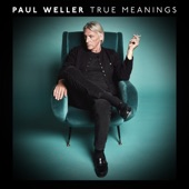Paul Weller - Movin On