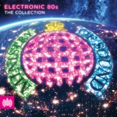 Various Artists - Electronic 80s (Continuous Mix 3)