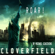 Roar! Cloverfield Overture - Michael Giacchino