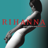 Rihanna - Breakin' Dishes artwork