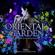 Various Artists - Oriental Garden, Vol. 8 (Complied by Gulbahar Kultur)