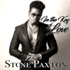 Stone Paxton - I Dont Think She's Gone (Album) artwork