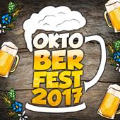 Oktoberfest 2017-Various Artists