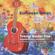 European Songs - Manuel de Falla, Enrique Granados, Edvard Grieg, Hugo Wolf, Johnnes Brahms, Franz Schubert, Trevigi Guitar Trio & Ragnhild Kristina Motzfeldt