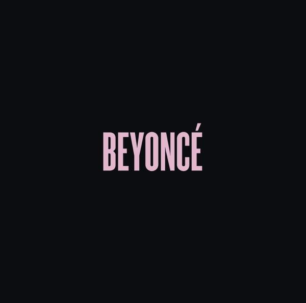 Beyoncé - Single