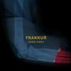 2000 - 2004 - Frakkur