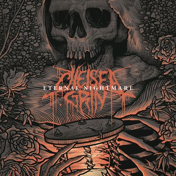 Eternal Nightmare album image
