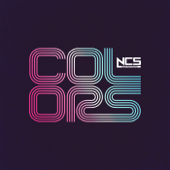 NCS: Colors