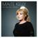 Die Liebe siegt sowieso - Maite Kelly