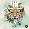 Alok Presents Brazilian Bass, Pt.1 - EP