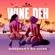 Shockman & Big Shenn - Wine Deh