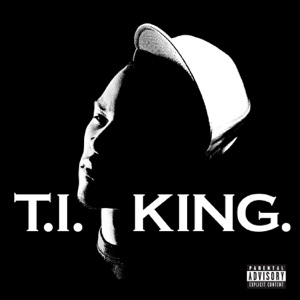 King (Deluxe Version) Mp3 Download