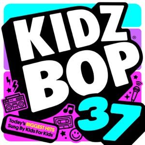 KIDZ BOP Kids - No Promises