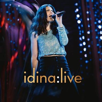 idina: live MP3 Download