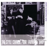 The Style Council - YouÂ're the best thing