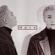 Mark - EP - Lee Changsub