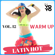 Shape Mama New Warm Up - DJ Yoyo Sanchez