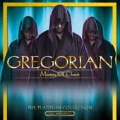 Gregorian - Sadeness Pt.1