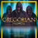 Gregorian - The Platinum Collection