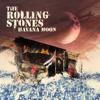 The Rolling Stones - Havana Moon (Live) Grafik