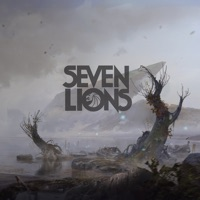 Start Again - SEVEN LIONS - FIORA