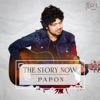 The Story Now EP