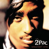 2Pac - Picture Me Rollin' (Album Version (Edited)) [feat. Danny Boy, Syke & CPO]