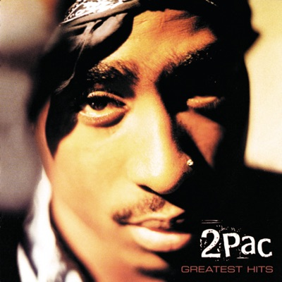 Greatest Hits - 2pac
