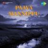 Paava Mannippu (Original Motion Picture Soundtrack)