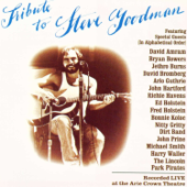 Tribute To Steve Goodman (Live)