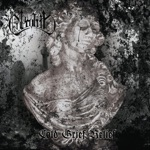 Coprolith - Drowned