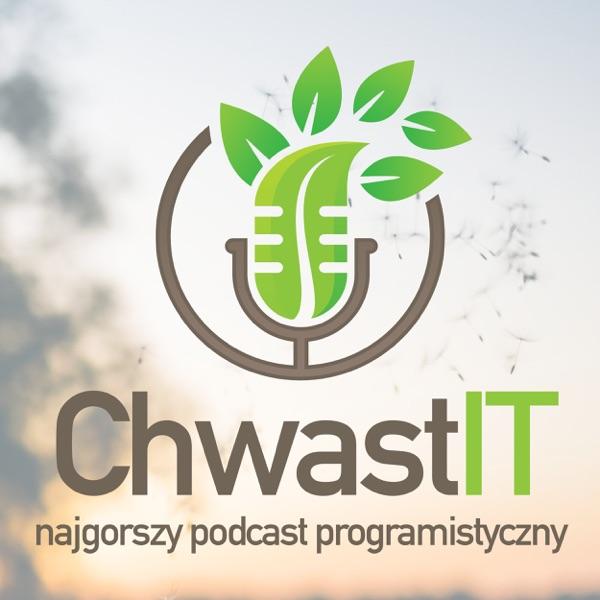 chwast.it