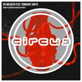 Dr Meaker - Remedy (Remix)
