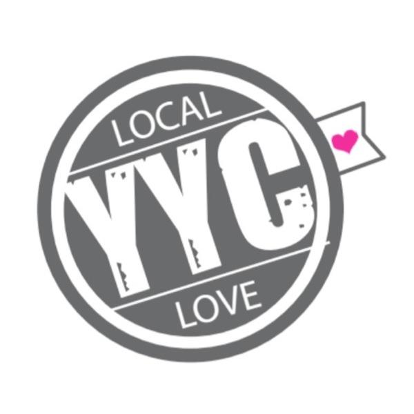 Local Love YYC Podcast